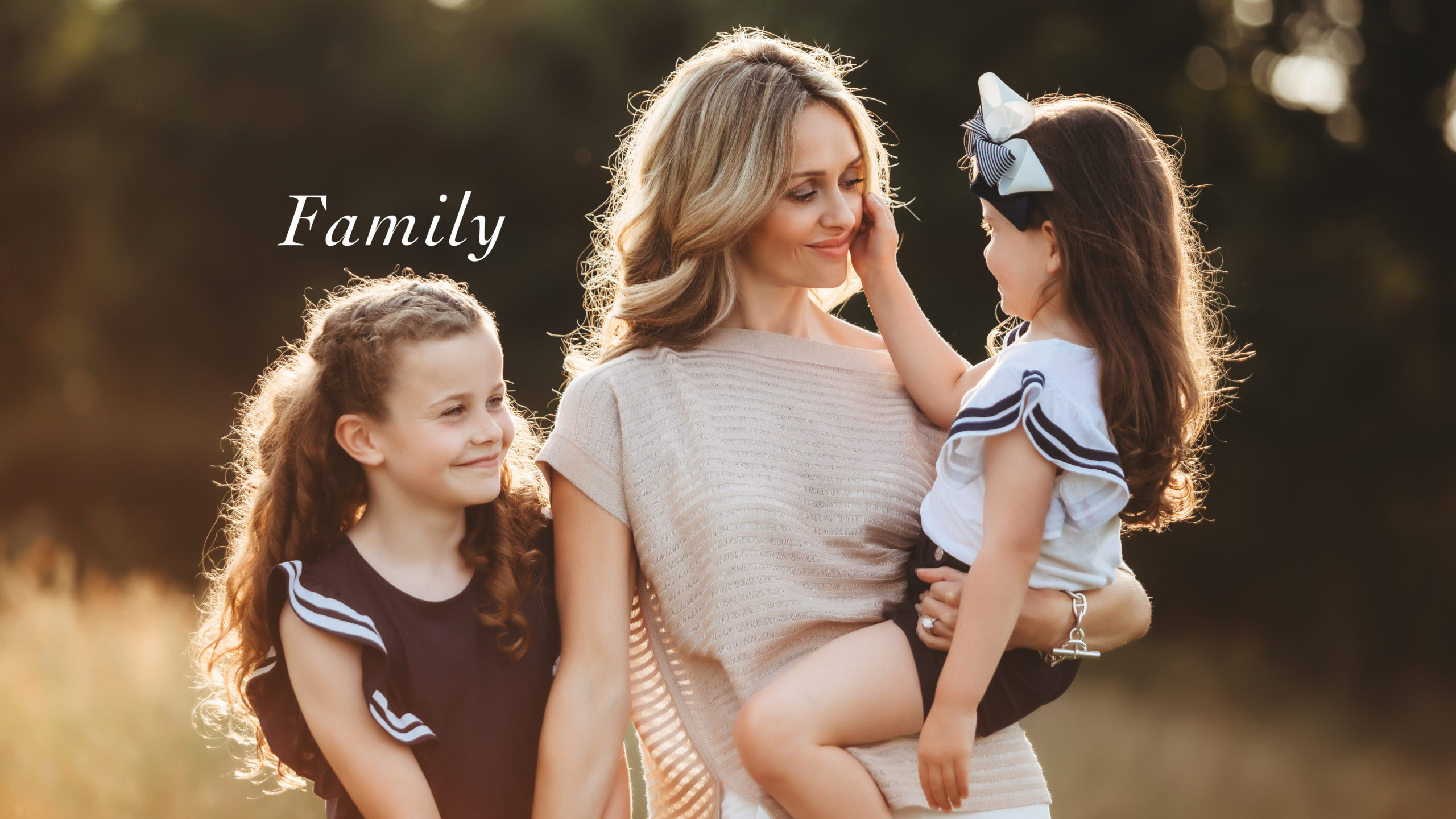 family portraits. newcastle, durham, location photography